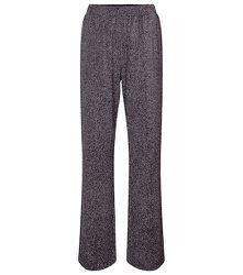 Pantalon ample Leisure Palmira - Max Mara - Modalova