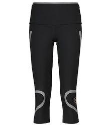 Legging raccourci TruePace à taille haute - adidas by STELLA McCARTNEY - Modalova