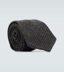 Cravate en cachemire - Ralph Lauren Purple Label - Modalova