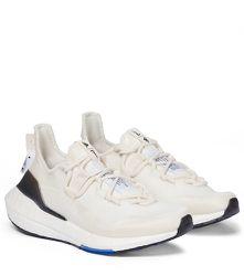 X Parley – Baskets Ultraboost 21 - adidas - Modalova