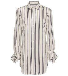 Chemise rayée - Polo Ralph Lauren - Modalova