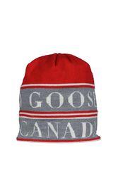 Bonnet - Canada Goose - Modalova