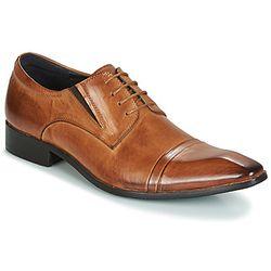 Chaussures Kdopa LENNON - Kdopa - Modalova