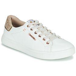 Chaussures 44MA201-594 - Dockers by Gerli - Modalova