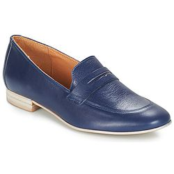 Chaussures Karston JOCEL - Karston - Modalova