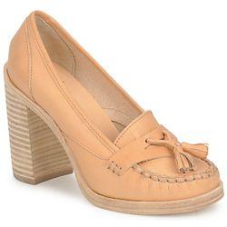 Chaussures escarpins TASSEL LOAFER - Swedish hasbeens - Modalova