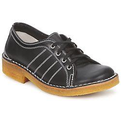 Chaussures BIG BABY - Swedish hasbeens - Modalova