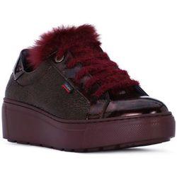 Chaussures PANDORA MOON LINE - CallagHan - Modalova