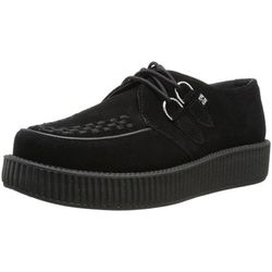 Chaussures TUK CREEPERS - TUK - Modalova