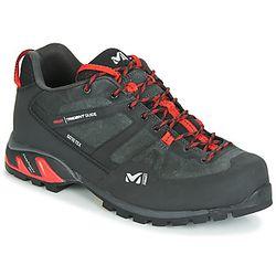 Chaussures Millet TRIDENT GUIDE GTX - Millet - Modalova