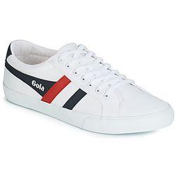 Chaussures Gola VARSITY - Gola - Modalova