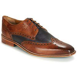 Chaussures MARTIN 16 - Melvin & Hamilton - Modalova