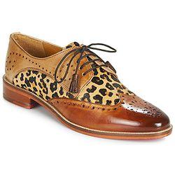 Chaussures BETTY-4 - Melvin & Hamilton - Modalova
