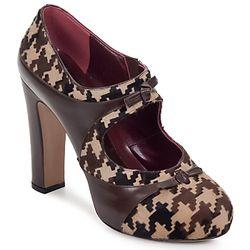 Chaussures escarpins ALINA - Antonio Marras - Modalova