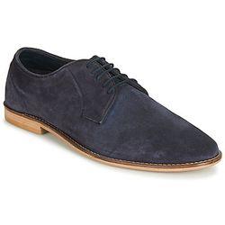 Chaussures Frank Wright FINLAY - Frank Wright - Modalova