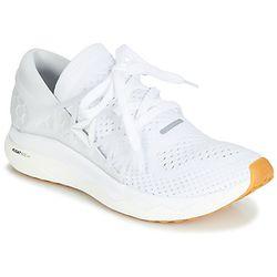 Chaussures FLOWTRIDE RU - Reebok Sport - Modalova