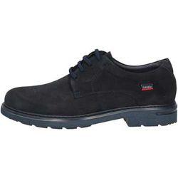 Chaussures CallagHan 16400 - CallagHan - Modalova