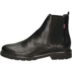 Boots CallagHan 16405 - CallagHan - Modalova