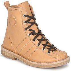 Boots VINTAGE BOWLING BOOT - Swedish hasbeens - Modalova