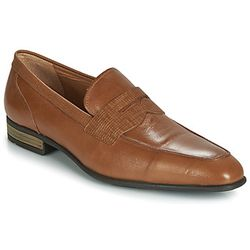 Chaussures André ROYAL - André - Modalova