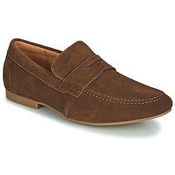 Chaussures André TONI - André - Modalova