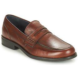 Chaussures André KOLL - André - Modalova