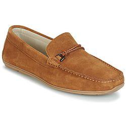 Chaussures André TRISSOT - André - Modalova