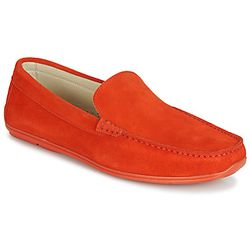 Chaussures André BIGOLO - André - Modalova