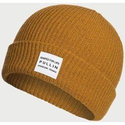 Bonnet PULL IN BONNET FALCO TABAC - Pullin - Modalova