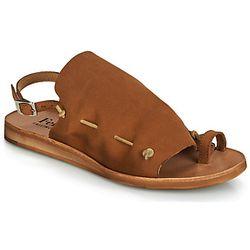 Sandales Felmini COGNACEJE - Felmini - Modalova