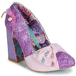 Chaussures escarpins TI AMO - Irregular Choice - Modalova