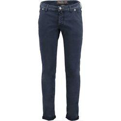 Jeans PW613COMFORT Jeans jeans - Jacob Cohen - Modalova
