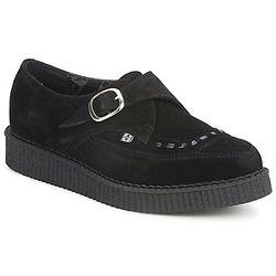 Chaussures TUK MONDO SLIM - TUK - Modalova