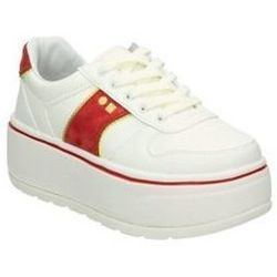 Chaussures Coolway RUSH - Coolway - Modalova