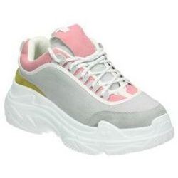Chaussures Coolway SHILAR - Coolway - Modalova