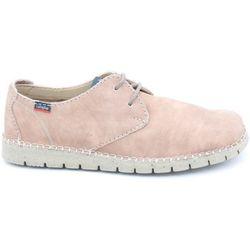 Chaussures CallagHan 84702 - CallagHan - Modalova