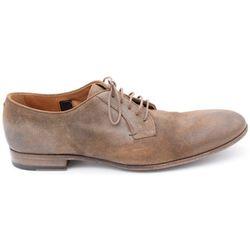 Chaussures Pantanetti 11437a - Pantanetti - Modalova