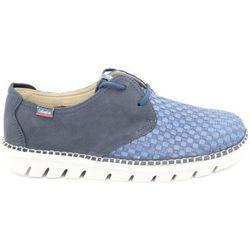 Chaussures CallagHan 14502 - CallagHan - Modalova