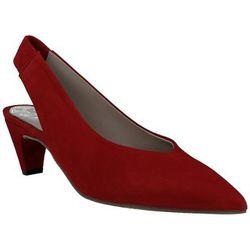 Sandales 13175 Chaussures habilléess - Pedro Miralles - Modalova