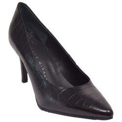 Chaussures escarpins 24751 - Pedro Miralles - Modalova