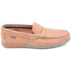 Chaussures CallagHan 11801 - CallagHan - Modalova
