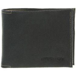 Portefeuille Portefeuille Arthur et Aston en cuir ref_ast37384 - Arthur & Aston - Modalova