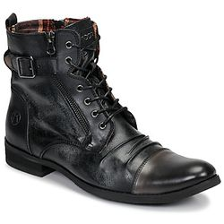 Boots Kdopa DUBLIN - Kdopa - Modalova