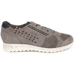 Chaussures THADDEUS-05 GREY - Josef Seibel - Modalova