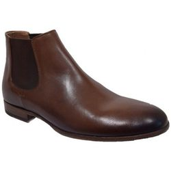 Boots Pantanetti 12510g - Pantanetti - Modalova