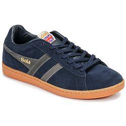 Chaussures Gola EQUIPE SUEDE - Gola - Modalova