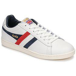 Chaussures Gola EQUIPE - Gola - Modalova