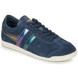 Chaussures Gola BULLET FLASH - Gola - Modalova