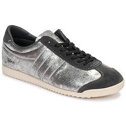 Chaussures BULLET LUSTRE SHIMMER - Gola - Modalova