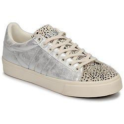 Chaussures Gola ORCHID II CHEETAH - Gola - Modalova